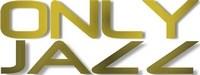OnlyJazz
