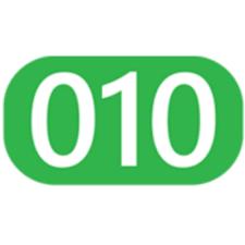 010RADIO