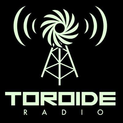 Toroide Radio | Merengues 90's