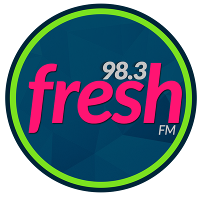 98.3 Fresh FM