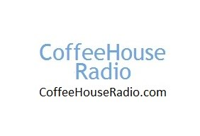 CoffeeHouseRadio911