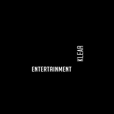 Krystal Klear Ent.