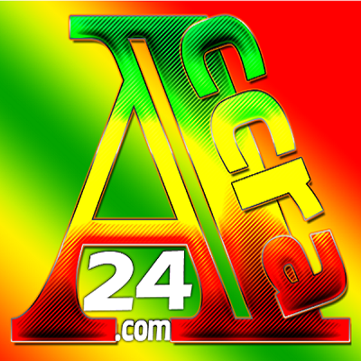 ACCRA24 Ghana Radio