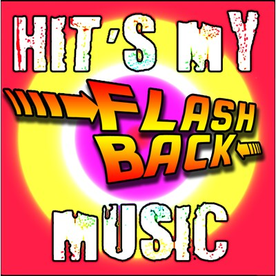 Hit's My Music Flashback