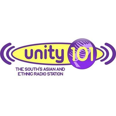 Unity 101 FM