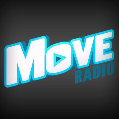 ~MoveRadio~