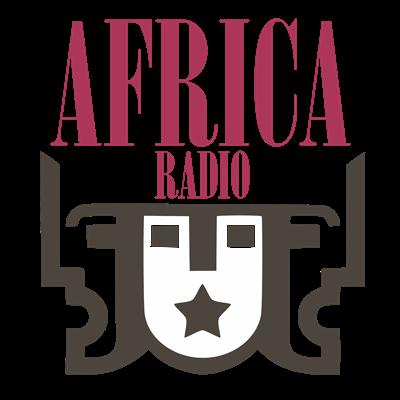 Africaradio.eu
