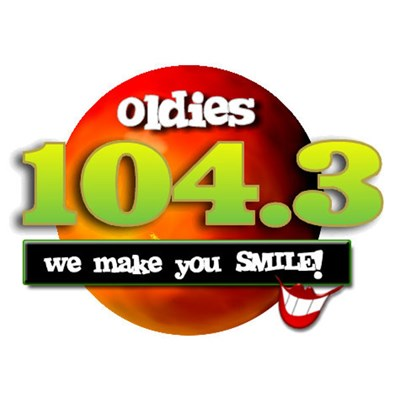 Oldies Radio 104