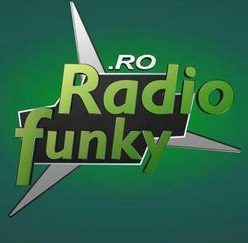 Radio Funky Manele Romania Powered By www.RadioFunky.Ro