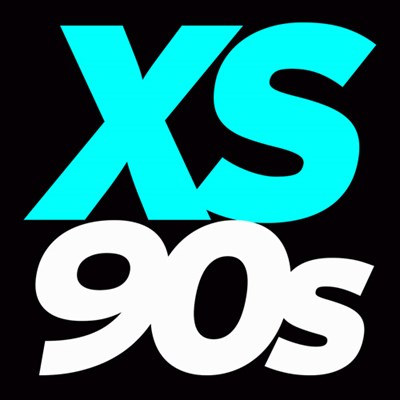 XS90s, All 90s All The Time