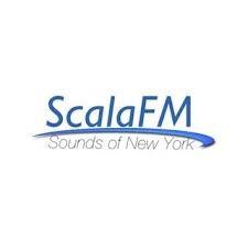 Scala FM Sounds Of New York