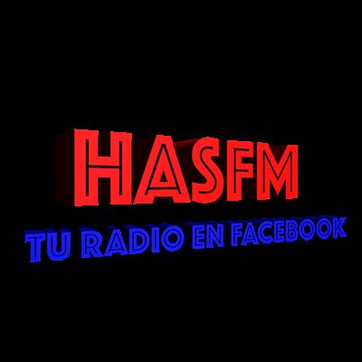 HASFM