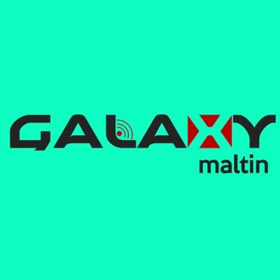 Maltin Galaxy