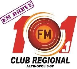 101fm.radio.br