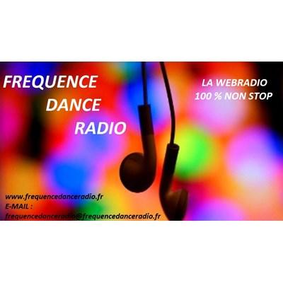 frequence dance radio