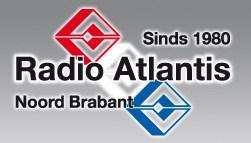 Radio Atlantis 92.4 FM