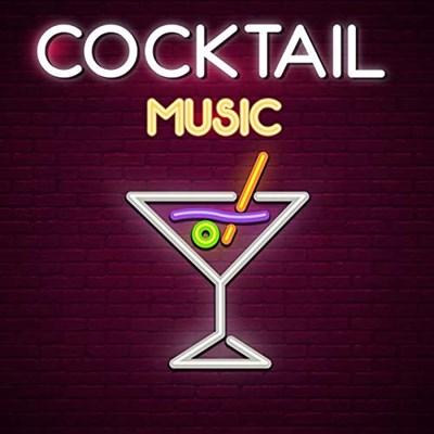 Cocktail Music FM