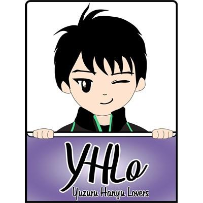 Yuzuru Hanyu Lovers Music