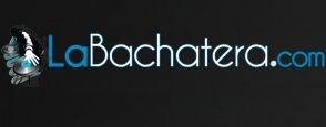La Bachatera