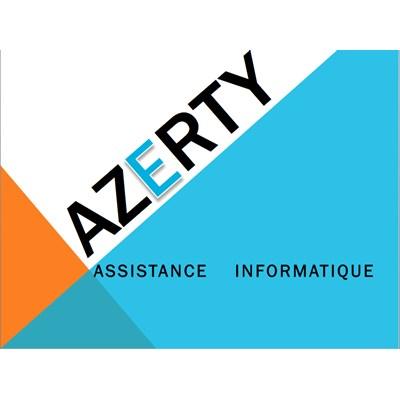 Azerty Radio