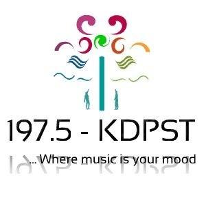KDPST - Keijo Grooving Moods