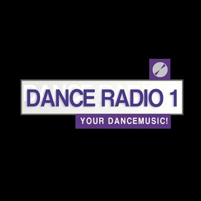 danceradio1