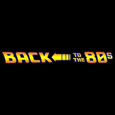 Back 2 The 80's Radio