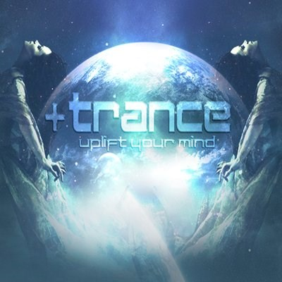 plusTrance.com - Uplift your mind - Trance and Progressive 24 Hours a day nonstop.