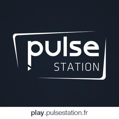 PulseStationFR