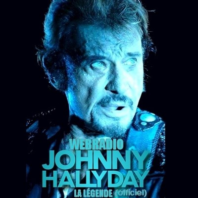 JOHNNY HALLYDAY-LA LÉGENDE (officiel)