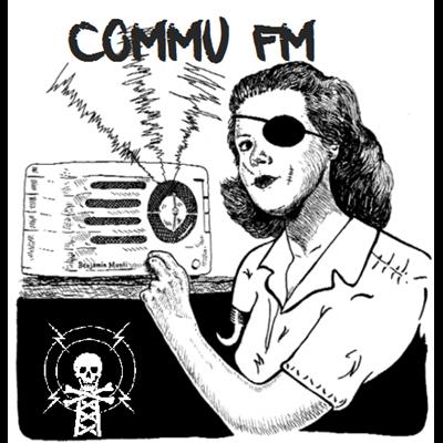 Commu FM
