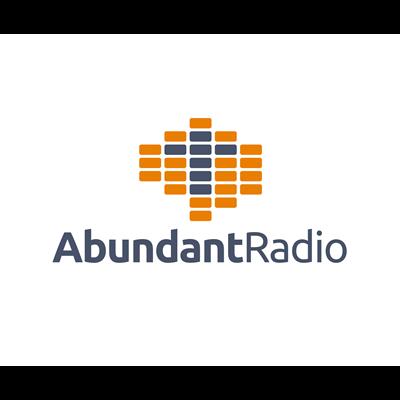 Abundant Radio Southern Gospel