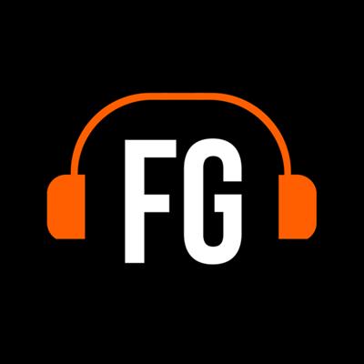 FermiGuitarraRadio
