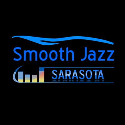 Smooth Jazz Wave Sarasota