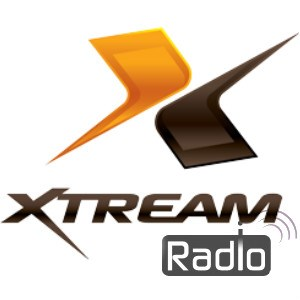 xTream-Dance