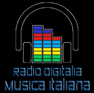 RadioDigitalia MUSICA ITALIANA