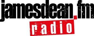JamesDeanRadio