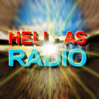 Hell-as-Radio