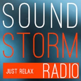 SoundStorm Radio Relax and Chillout