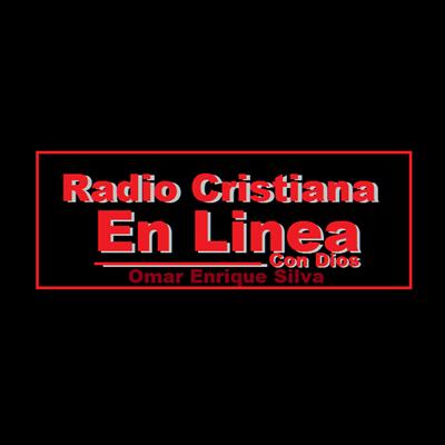 Radio Cristiana En Linea (Con Dios)