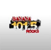 Banana FM
