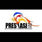 Radio Prestasi FM