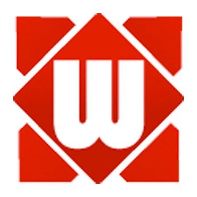 WoWLatinoAmerica