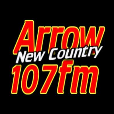 Arrow 107 FM