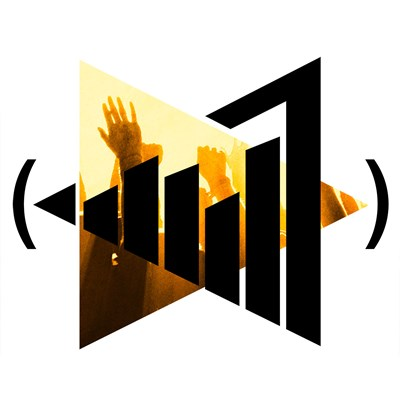 NRT Radio Worship