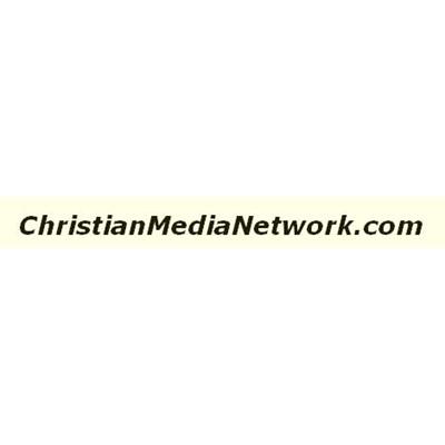 Christian Media Network