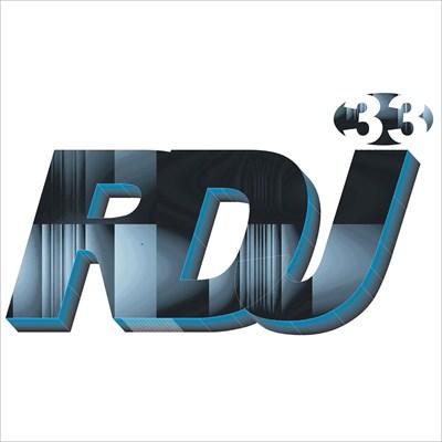 RDJ33