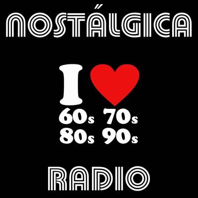 NOSTALGICA RADIO