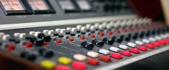 Radio Centro 1340 AM