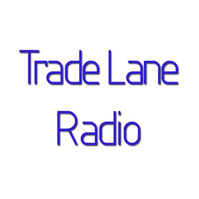 Trade Lane Radio
